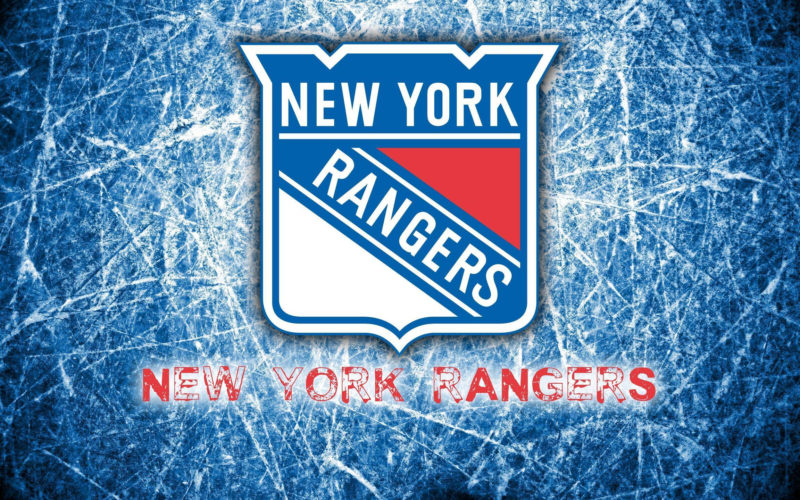 10 Top Ny Ranger Pictures FULL HD 1080p For PC Desktop 2020 free download ny rangers backgrounds wallpaper cave 5 800x500