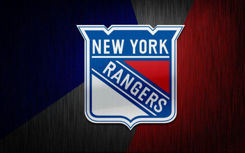 10 Top Ny Ranger Pictures FULL HD 1080p For PC Desktop 2020 free download ny rangers backgrounds wallpaper cave 6 800x500