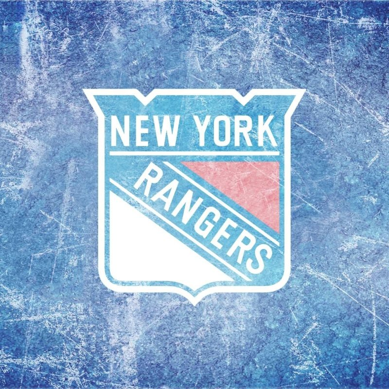 10 Best Ny Rangers Wall Paper FULL HD 1920×1080 For PC Background 2020 free download ny rangers backgrounds wallpaper hd wallpapers pinterest wallpaper 800x800