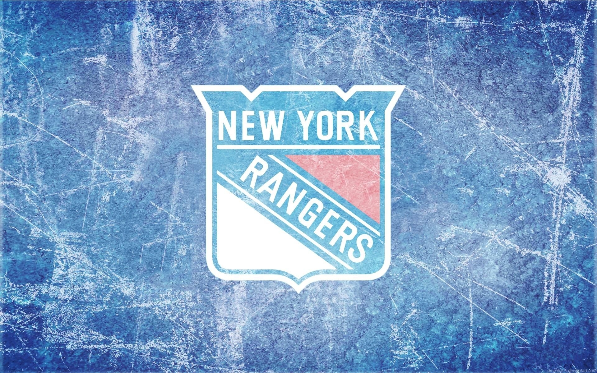 ny rangers backgrounds wallpaper | hd wallpapers | pinterest | wallpaper