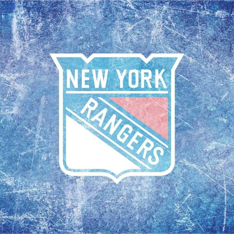 10 Best New York Rangers Wallpaper Hd FULL HD 1920×1080 For PC Background 2018 free download ny rangers backgrounds wallpaper hd widescreen for laptop full pics 800x800