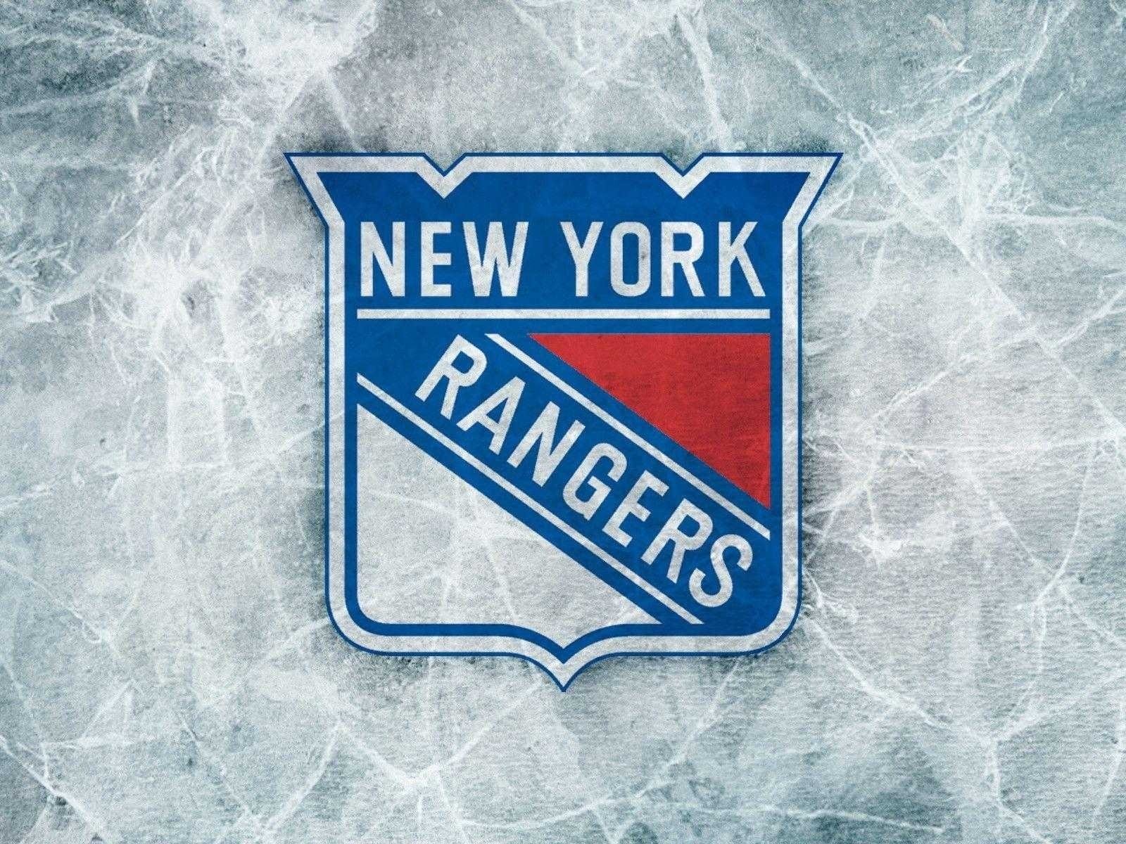 ny rangers wallpaper hd images new york for mobile phones | wallvie