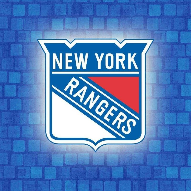 10 Best Ny Rangers Wall Paper FULL HD 1920×1080 For PC Background 2020 free download ny rangers wallpaper high resolution computer screen of mobile new 800x800