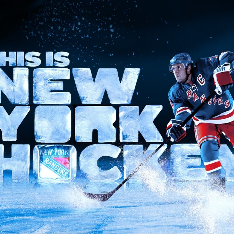 10 Best Ny Rangers Wall Paper FULL HD 1920×1080 For PC Background 2021 free download ny rangers wallpaper images 74 images 800x800