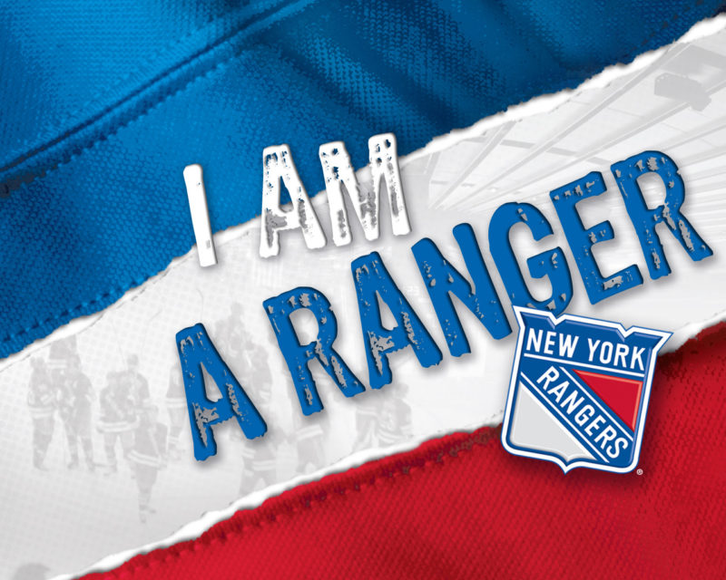 10 Top Ny Ranger Pictures FULL HD 1080p For PC Desktop 2021 free download ny rangers wallpaper images wallpapersafari 800x640