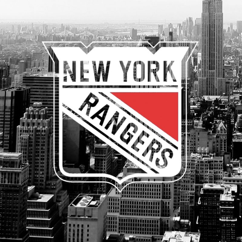 10 New Ny Rangers Iphone Wallpaper FULL HD 1920×1080 For PC Desktop 2020 free download ny rangers wallpaper iphone hd wallpapers pinterest cellphone 800x800