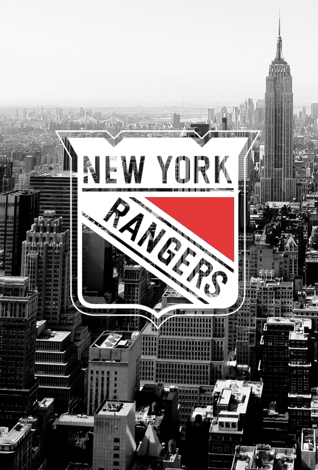 ny rangers wallpaper iphone | hd wallpapers | pinterest | cellphone