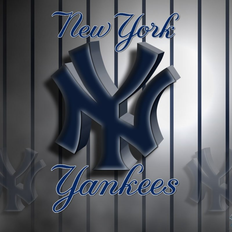 10 Latest New York Yankees Screensaver FULL HD 1080p For PC Background 2020 free download ny yankee screensavers and wallpapers 65 images 1 800x800