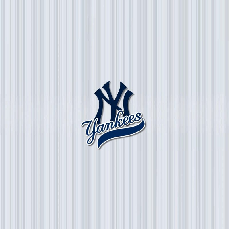 10 Most Popular New York Yankees Wallpaper FULL HD 1920×1080 For PC Background 2018 free download ny yankees logo wallpapers wallpaper cave 800x800