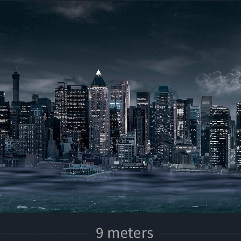 10 New Gotham City Skyline Wallpaper FULL HD 1920×1080 For PC Background 2018 free download nyance wallmob 800x800