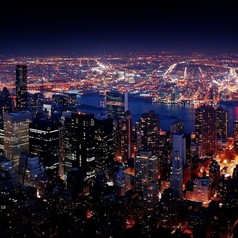10 Latest Nyc At Night Wallpaper FULL HD 1080p For PC Background 2020 free download nyc at night wallpaper 9 download hd wallpapers 800x800