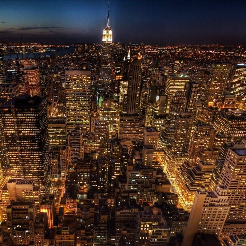 10 Latest Nyc At Night Wallpaper FULL HD 1080p For PC Background 2020 free download nyc at night wallpapers wallpaper cave images wallpapers 800x800