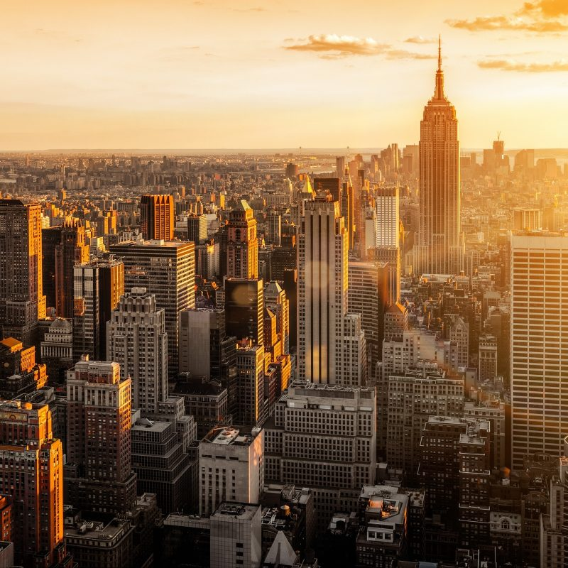 10 Top Desktop Backgrounds New York FULL HD 1920×1080 For PC Desktop 2018 free download nyc skyline wallpapers group 88 1 800x800