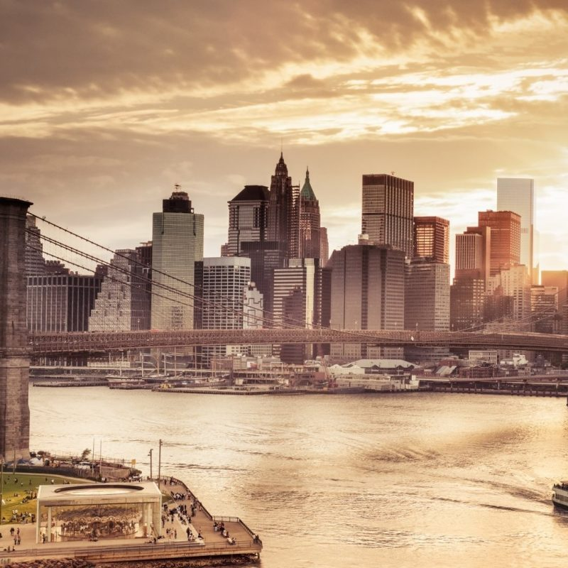 10 New New York City Skyline Wallpaper Hd FULL HD 1080p For PC Desktop 2020 free download nyc skyline wallpapers group 88 2 800x800