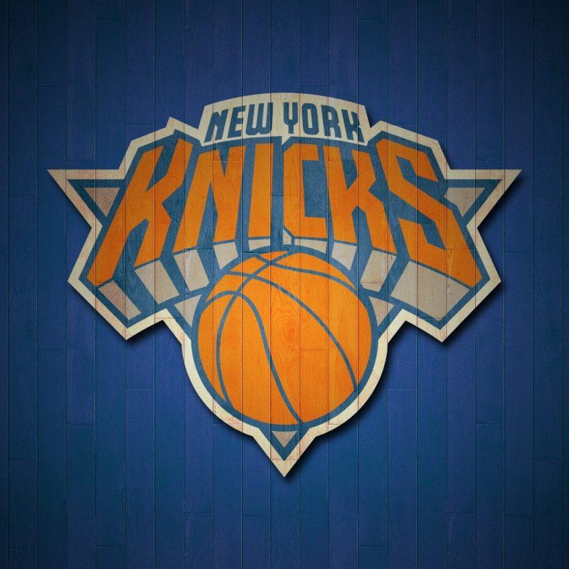 10 Latest New York Knicks Wallpaper FULL HD 1920×1080 For PC Desktop 2020 free download nyk drama cyi sport 800x800
