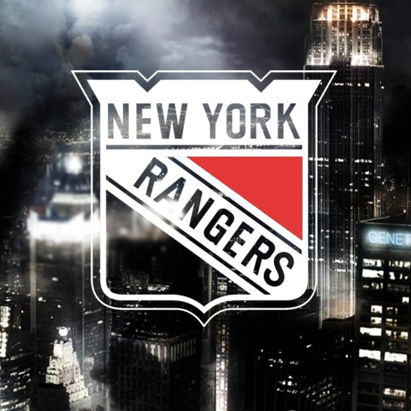 10 New Ny Rangers Iphone Wallpaper FULL HD 1920×1080 For PC Desktop 2020 free download nyr iphone and desktop wallpapers 2016 rangers 800x800