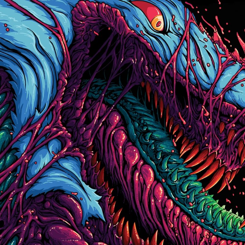 10 Most Popular Hyper Beast Wallpaper FULL HD 1920×1080 For PC Background 2018 free download nzxt mid tower pc case h440 hyperbeast 800x800