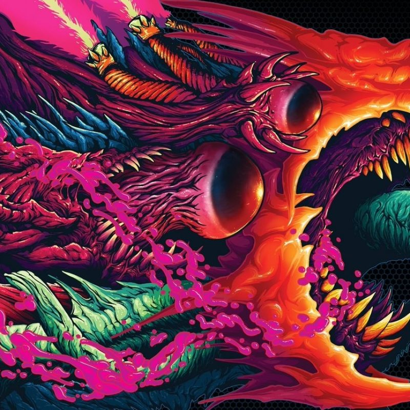10 Most Popular Hyper Beast Wallpaper FULL HD 1920×1080 For PC Background 2021 free download nzxt on twitter the only wallpaper you need wallpaperwednesday 800x800
