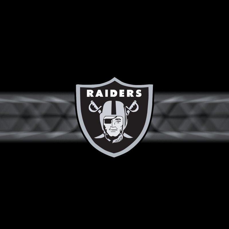 10 Top Oakland Raiders Logo Wallpaper 2012 FULL HD 1920×1080 For PC Background 2018 free download oakland raiders backgrounds wallpaper cave 1 800x800