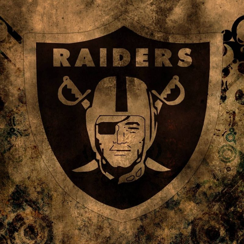 10 Most Popular Free Oakland Raiders Wallpaper For Android FULL HD 1080p For PC Desktop 2018 free download oakland raiders backgrounds wallpaper cave 800x800