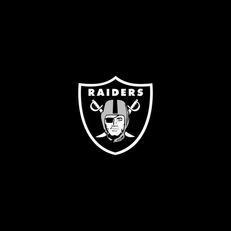 10 Top Oakland Raiders Logo Wallpaper 2012 FULL HD 1920×1080 For PC Background 2018 free download oakland raiders black ipad 1024small digital citizen 800x800