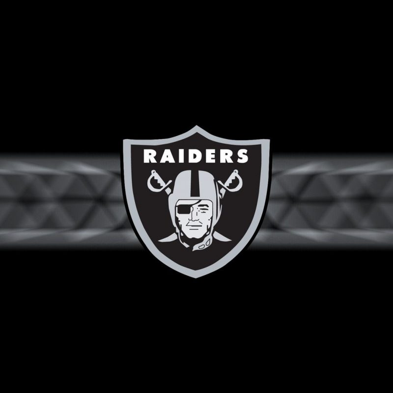 10 Top Oakland Raiders Hd Wallpapers FULL HD 1920×1080 For