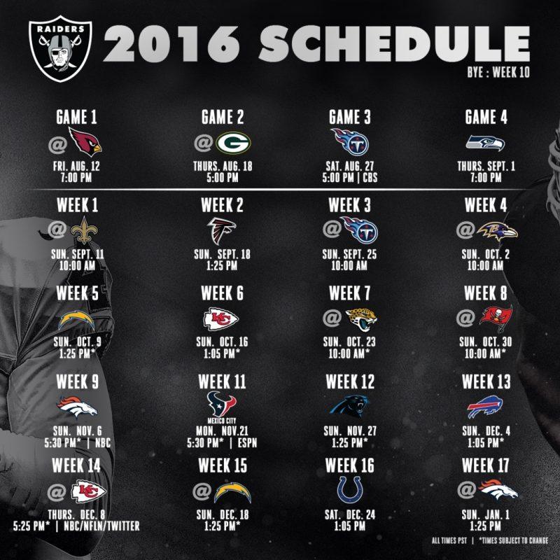 10 Most Popular Oakland Raiders Wallpaper 2016 FULL HD 1080p For PC Background 2018 free download oakland raiders fonds decran 800x800