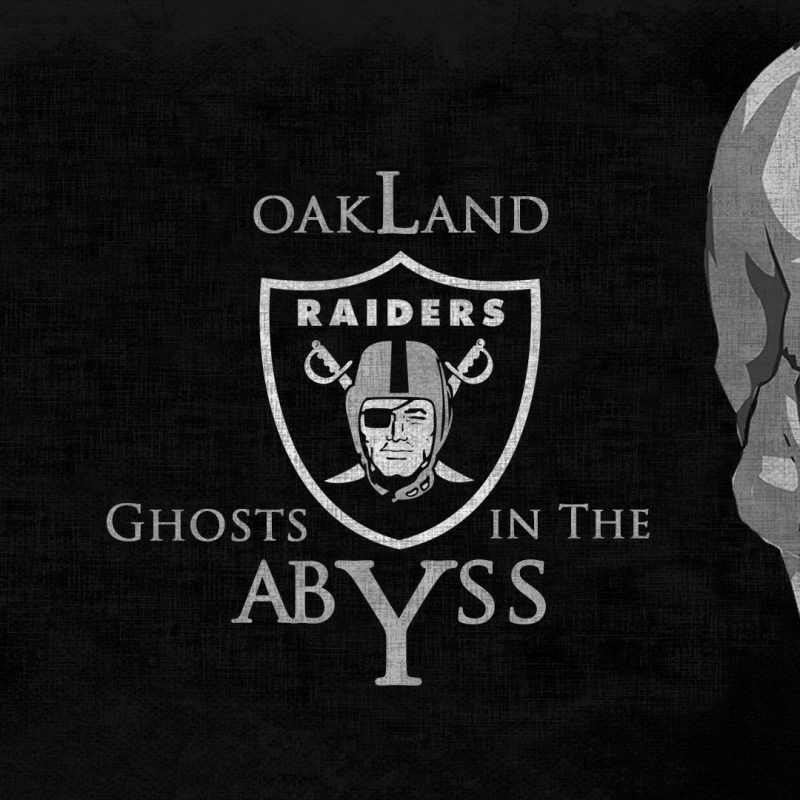 10 Top Oakland Raiders Hd Wallpapers FULL HD 1920×1080 For PC Desktop 2020 free download oakland raiders hd wallpapers backgrounds wallpaper hd wallpapers 1 800x800