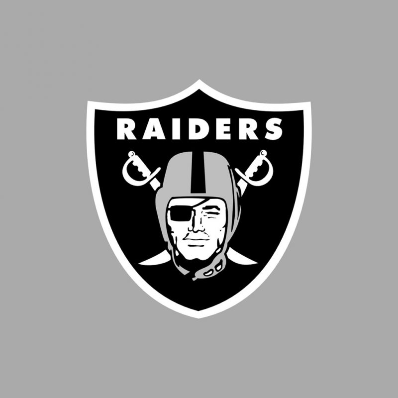 10 Best Oakland Raiders Images Logos FULL HD 1920×1080 For PC Desktop 2018 free download oakland raiders ipad 1024x1024 digital citizen 800x800
