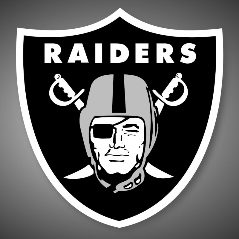 10 Most Popular Oakland Raiders Logo Pics FULL HD 1080p For PC Background 2018 free download oakland raiders logo blank template imgflip 800x800