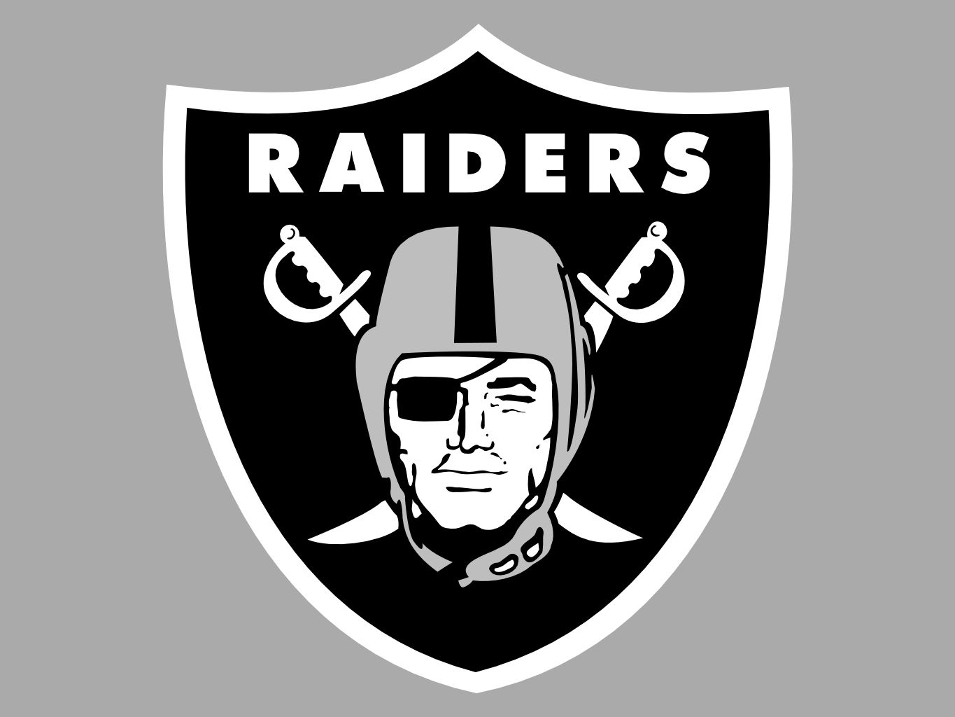 oakland raiders logo http://www.raiders/ http://pinterest