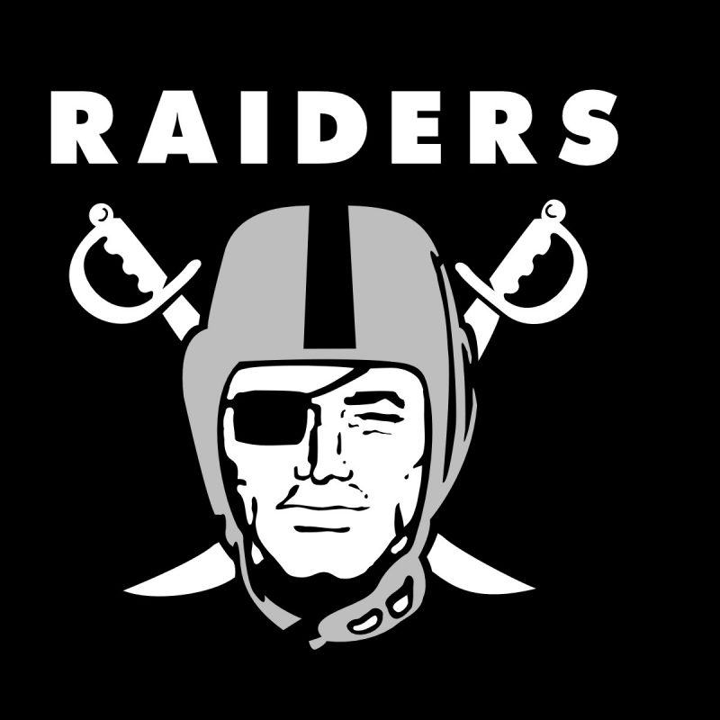 10 Top Oakland Raider Logo Pictures FULL HD 1080p For PC