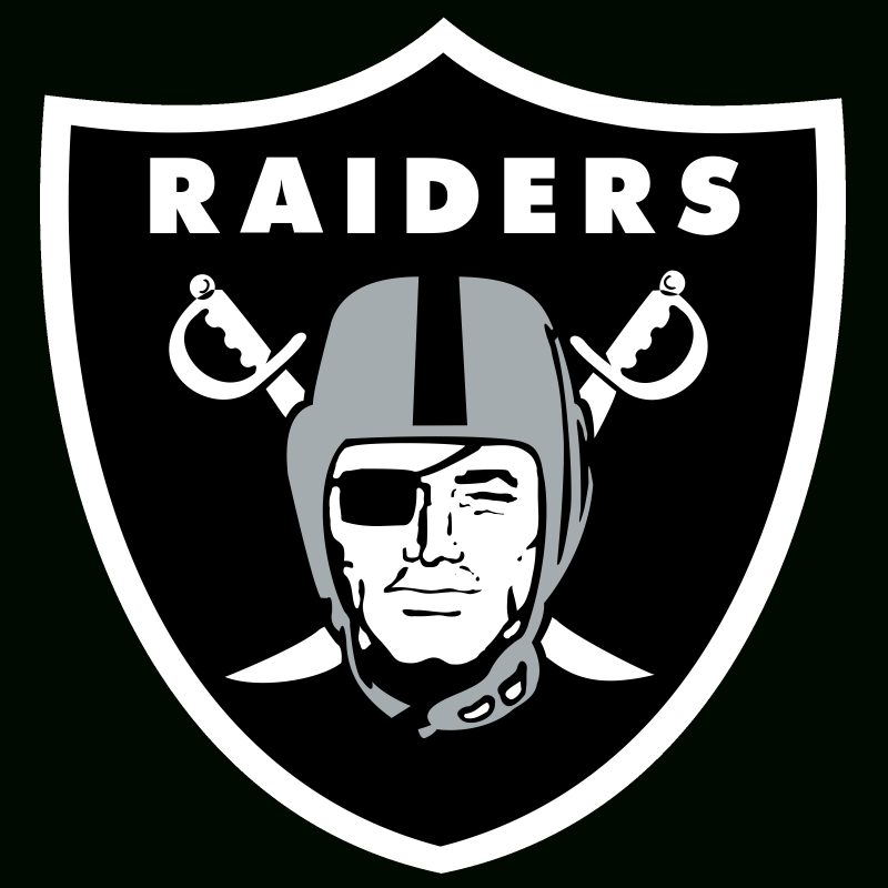 10 Latest Oakland Raider Logo Images FULL HD 1920×1080 For PC Background 2018 free download oakland raiders logo png transparent svg vector freebie supply 2 800x800