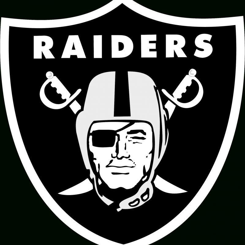 10 Most Popular Oakland Raiders Logo Pics FULL HD 1080p For PC Background 2018 free download oakland raiders logo vector eps free download logo icons clipart 800x800