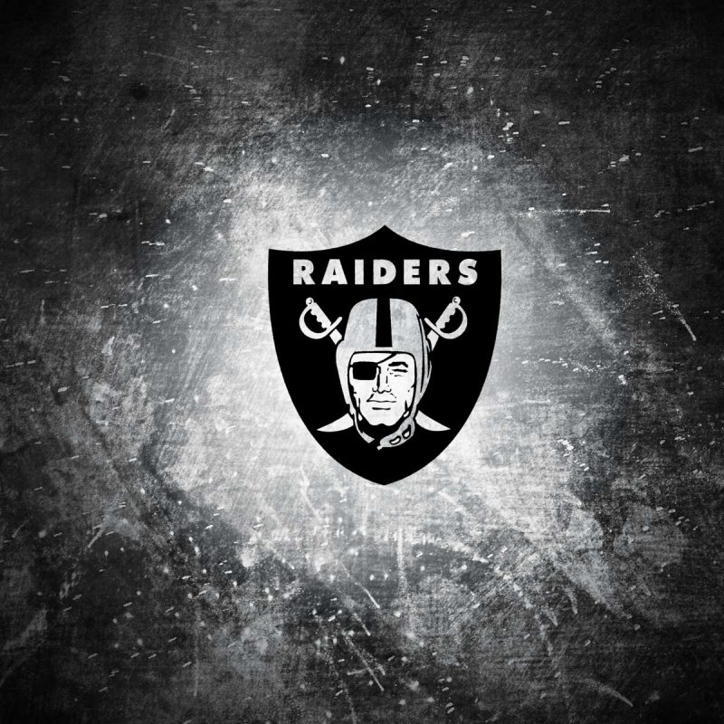 10 Top Oakland Raiders Logo Wallpaper 2012 FULL HD 1920×1080 For PC Background 2018 free download oakland raiders logo wallpapers wallpaper cave 1 800x800