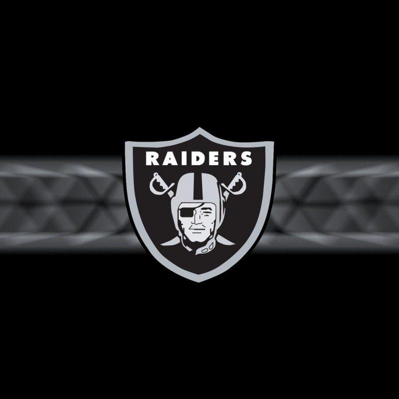 10 New Oakland Raiders Hd Wallpaper FULL HD 1080p For PC Desktop 2018 free download oakland raiders nfl team logo 1920x1080 hd wallpaper gallery 322 800x800