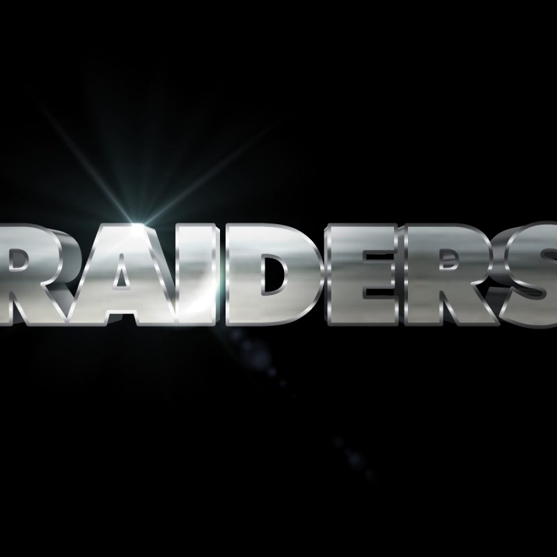 10 Top Free Raiders Wallpaper Screensavers FULL HD 1080p For PC Background 2020 free download oakland raiders screensavers free raiders wallpaper raiders 800x800
