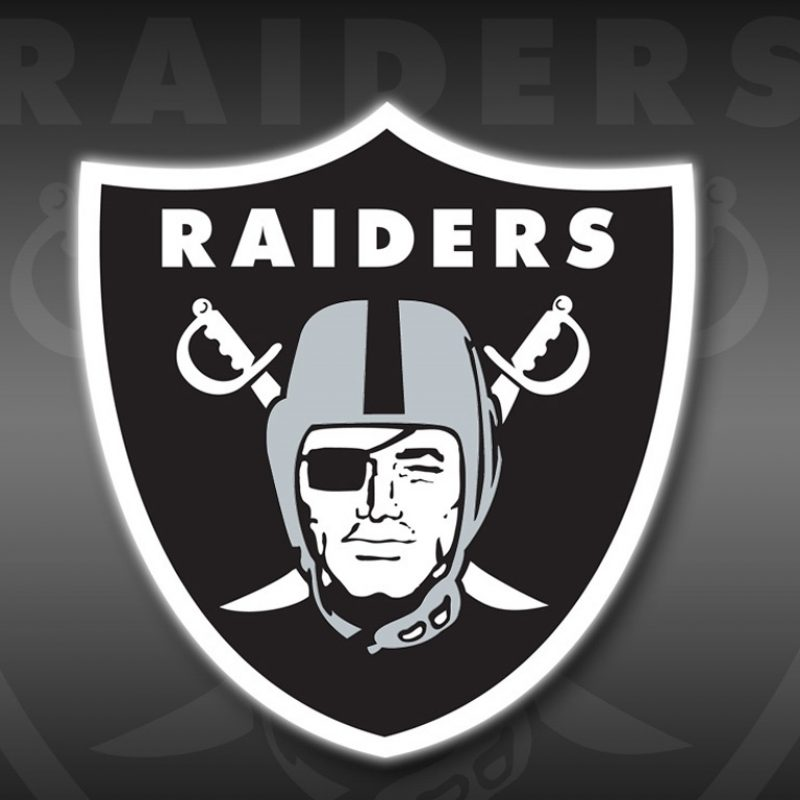 10 Top Oakland Raiders Logo Wallpaper 2012 FULL HD 1920×1080 For PC Background 2018 free download oakland raiders shield 1024x768 digital citizen 800x800
