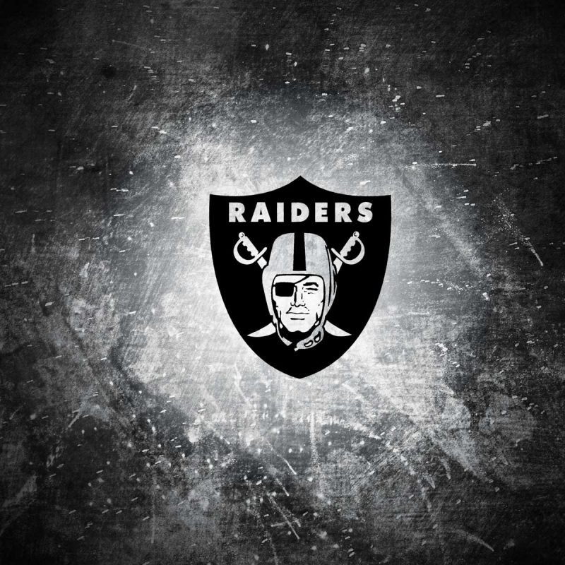 10 Top Free Raiders Wallpaper Screensavers FULL HD 1080p For PC Background 2020 free download oakland raiders wallpaper and screensavers 71 images 1 800x800