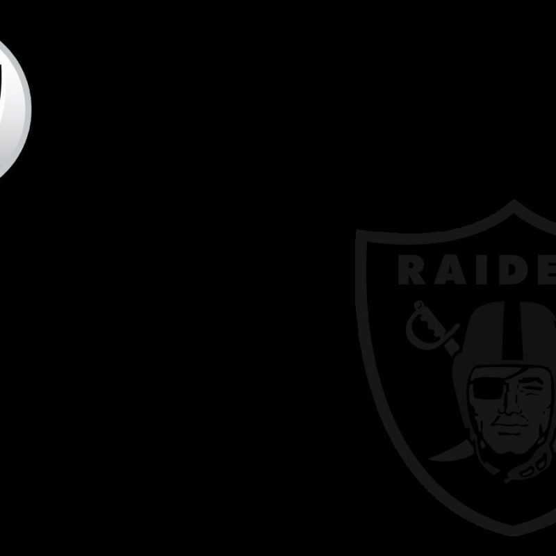 10 New Oakland Raiders Screen Savers FULL HD 1920×1080 For PC Background 2018 free