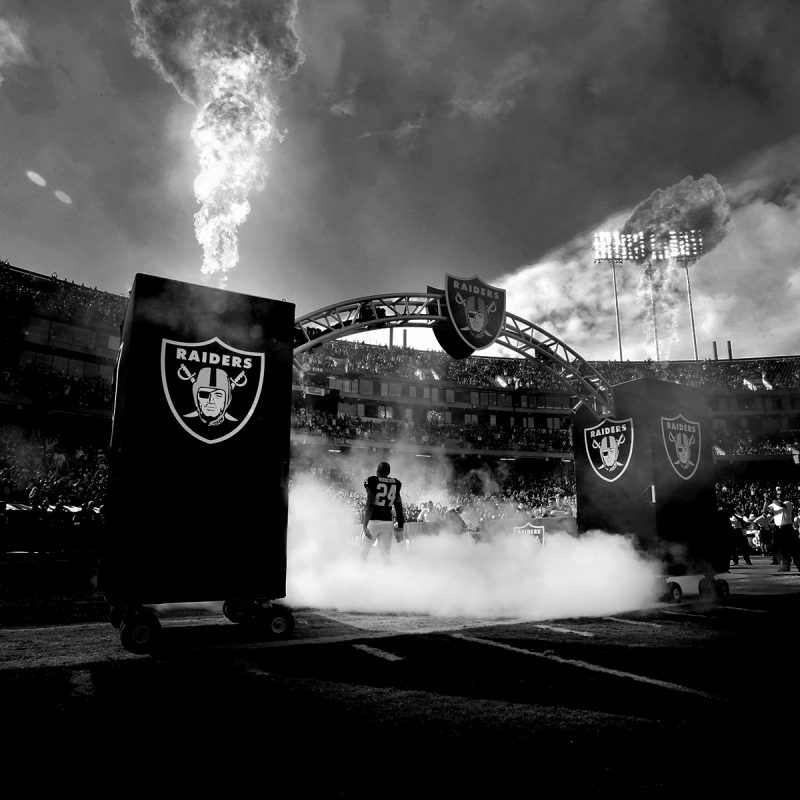 10 Top Oakland Raiders Hd Wallpapers FULL HD 1920×1080 For PC Desktop 2020 free download oakland raiders wallpaper awesome oakland raiders hd wallpaper 800x800