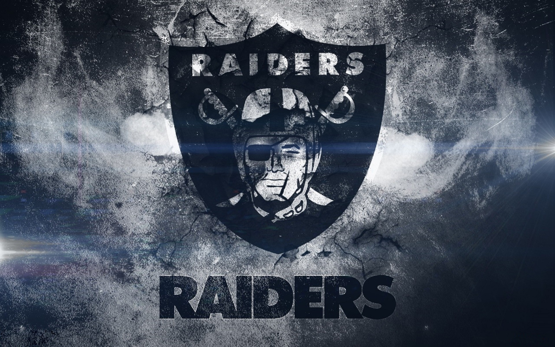 oakland raiders wallpaper ·① download free awesome full hd