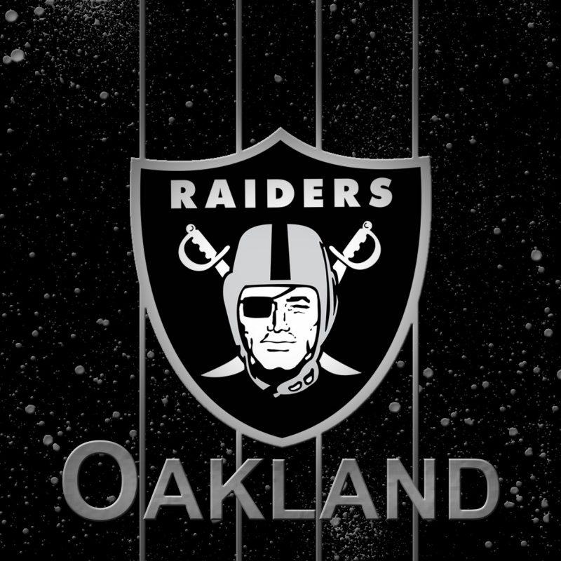 10 Top Free Raiders Wallpaper Screensavers FULL HD 1080p For PC Background 2020 free download oakland raiders wallpaper et economiseurs decran 71 xshyfc 1 800x800