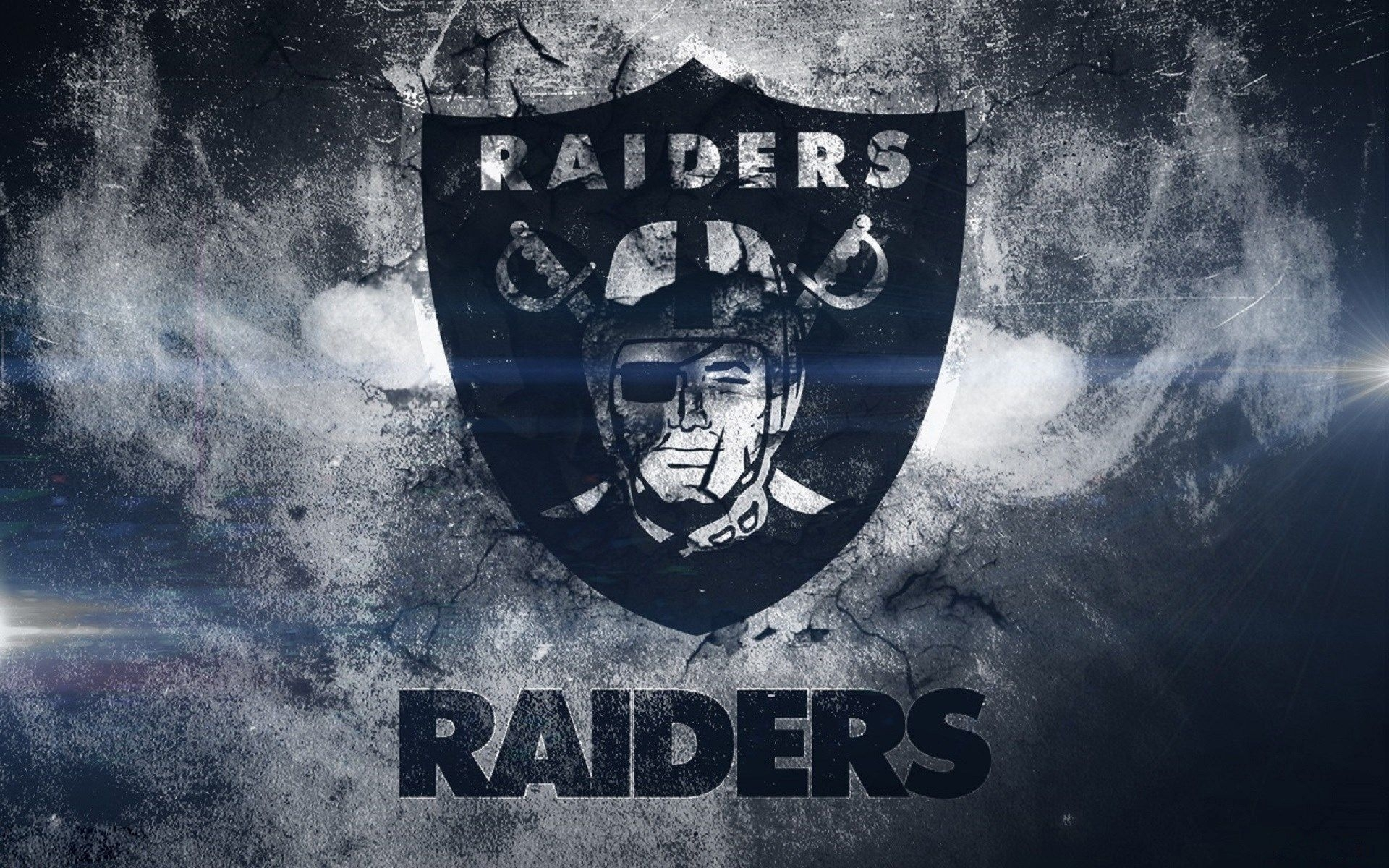 oakland raiders wallpaper hd download | sharovarka | pinterest