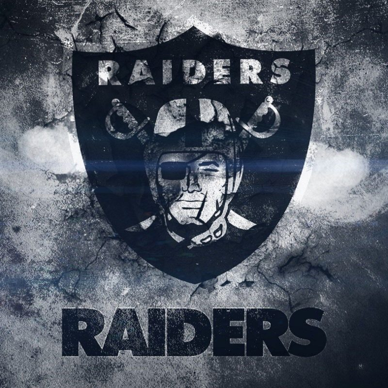 10 Top Free Raiders Wallpaper Screensavers FULL HD 1080p For PC Background 2020 free download oakland raiders wallpaper hd download sharovarka pinterest 2 800x800