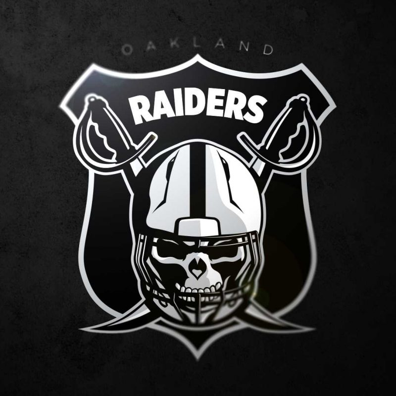 10 Top Oakland Raiders Hd Wallpapers FULL HD 1920×1080 For PC Desktop 2020 free download oakland raiders wallpaper hd high resolution of mobile skull logo 800x800