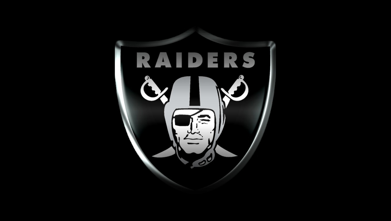 oakland-raiders-wallpaper-hd-wallpaper-oakland-raider-raiders