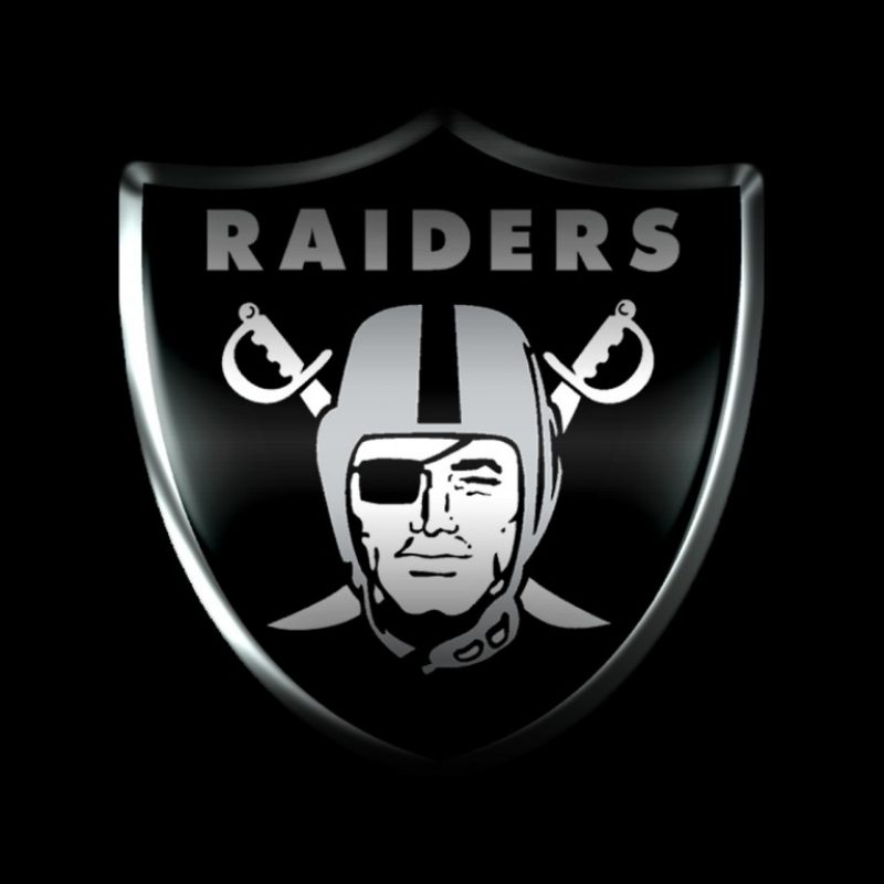 10 New Oakland Raiders Hd Wallpaper FULL HD 1080p For PC