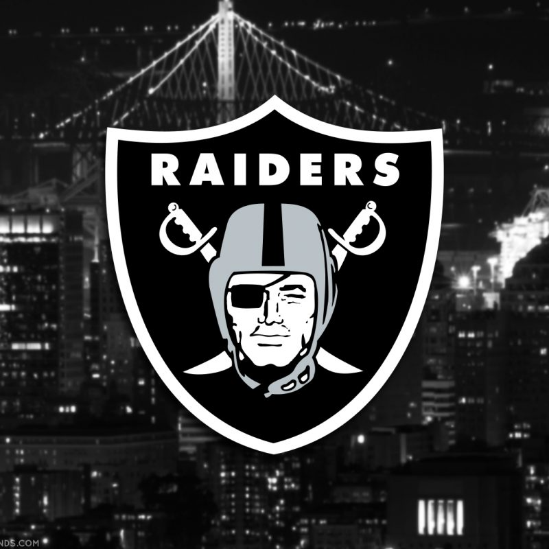 10 New Oakland Raiders Hd Wallpaper FULL HD 1080p For PC Desktop 2018 free download oakland raiders wallpaper high quality resolution of iphone 800x800