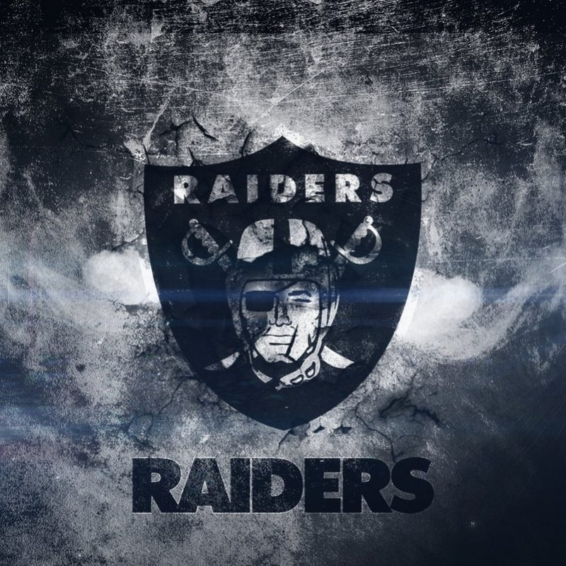 10 Top Oakland Raiders Logo Wallpaper 2012 FULL HD 1920×1080 For PC Background 2018 free download oakland raiders wallpaperjdot2dap on deviantart 800x800